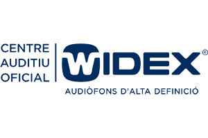https://www.centreauditiuaral.com/web/wp-content/uploads/2018/05/logo-widex_web-300x200.png